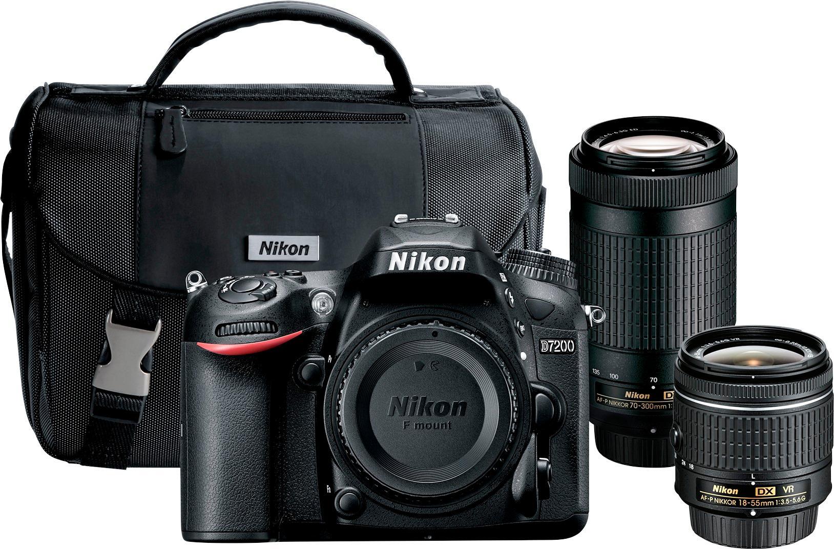 Dòng máy ảnh bán chuyên