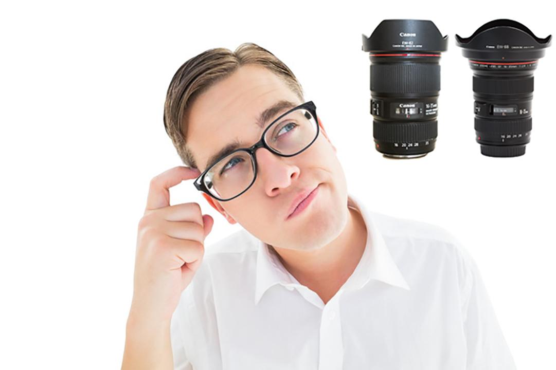 Nên mua máy ảnh nào chụp hình đẹp?