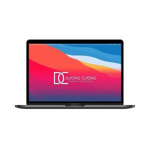 Macbook Pro Retina 2017 Touchbar